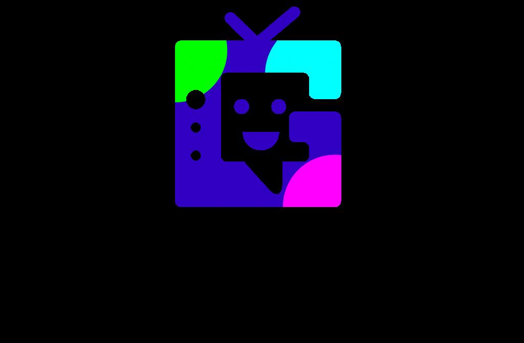 Grom Social Logo
