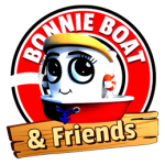 bonnie-boat-avatar