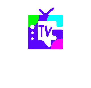 Grom TV 3