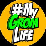my-grom-life-avatar