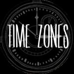 time-zones-avatar